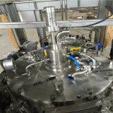 Füllmaschine der Glasflaschen-Beer/CSD