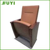 L'Auditorium de chaises, VIP Theatre Président, Président de la Conférence des sièges (JY-926)