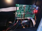 imprimante de grand format de jet d'encre du dissolvant 1440dpi Digitals de 3.2m Eco