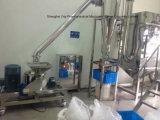 황 또는 합성 수지 염료 또는 기계를 분쇄하는 농약 또는 페인트 또는 마그네슘 탄산염