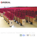 Orizeal empurra para trás o assento do teatro (OZ-AD-100)