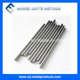 Hastes de carboneto de tungsténio fundido com alto desempenho