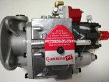 Cumminsの熱い販売のディーゼル機関3021980のNt855燃料ポンプ