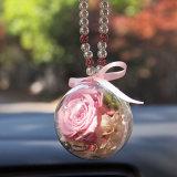 Regalo caliente de la flor de la promoción del arte de la venta para la decoración de la boda