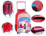 Backpacks школы Roling для девушок (BF1608313/BF1608314/BF1608315)