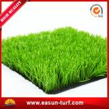 Kunstmatige Gras van de Voetbal van Gras In het groot 50mm van China het Synthetische