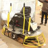 Alta qualidade e bom dinâmicos ao passeio da operação no Trowel da potência