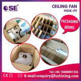 Ventilatore di soffitto industriale dell'aria della montagna della Cina grande (Hgk-Fy)