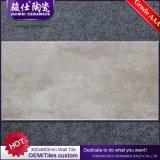 Tegels van de Muur Kajaria van de Bouwconstructie van Foshan 300*600 De Materiële