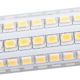 lámpara de 10W R7s 950lm LED con CE