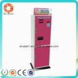 Machine van de Apparatuur van het vermaak de Automatische Symbolische Tellende