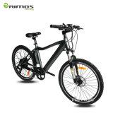Vélo puissant de la ville E d'Aimos Mxus 350W 500W