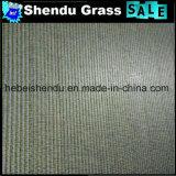 Grama sintética da paisagem 25mm de China