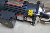 Agitateur magnétique / mélangeur / mélangeur / agitateur magnétique en acier inoxydable