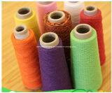 Buen hilado calidad del algodón modal Melange