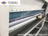 Colla calda della fusione Ym61c-250 che sparge l'unità di macchina