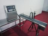 Спурт Гуанчжоу Fuluke машина Кодего
