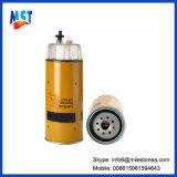 Filtro da combustibile automatico del filtrante per il gatto KOMATSU Iveco di Fleetguard