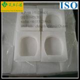 Blocos de espuma de polietileno expansíveis OEM para embalagem interna