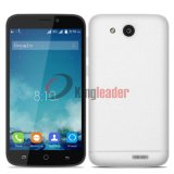 4.5Inch Qhd de núcleo cuádruple Android6.0 3G Smartphone (V5).