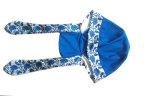 Sombrero corriente corto de ciclo al aire libre de Jinrex 2017 (casquillo) para