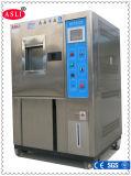 ثابتة [ستبيليتي تست] غرفة/درجة حرارة ورطوبة إختبار غرفة