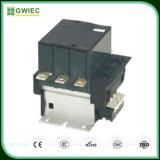 Contator Telemecanique 3p LC1d115-620 Gwiec 220V D150 LC1