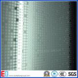 Het zuur Geëtstea Glas van /Color van het Glas (EGAEG3)