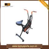 Elíptica Home Trainer barato con antideslizante Stepper Air Bike Orbitrac