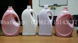 HDPE/LDPE/LLDPE бытовое моющее средство с широким горлышком выходит на рынок машины литьевого формования в Китае