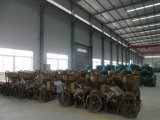 Yzyx 140cjgx綿のシードのための大きい容量オイル出版物機械