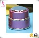 Empty Cosmetic Cream Jars for Skincare