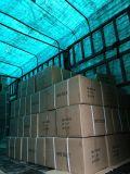 Bester verkaufenberufshilfsmittel-Installationssatz des haushalts-129PCS (FY129B)