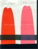 Arancio veloce G (C.I.P.O 13) del pigmento organico