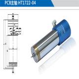 Eje de rotación automático de alta velocidad del CNC del cambio de la herramienta del enchufe de fábrica