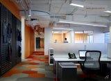 Alp7575rd profil aluminium Fabricant LED pour éclairage de plafond