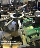 Abl Gefäß/Zahnpasta lamellierten Gefäß/Aluminiumplastikgefäß/kosmetisches Gefäß/das lamellierte Gefäß, das Maschine herstellt