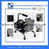Безвоздушное электрическое оборудование брызга с CE