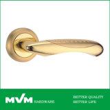 Ручки двери оборудования двери высокого качества OEM (Z1220E3)
