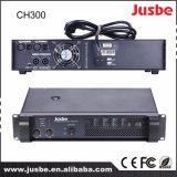 Konferenzsaal Fachmann angeschaltener DJ-Lautsprecher 300W 12inch