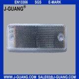 自動車のためのより大きいサイズの反射の反射鏡(Jg-J-03)