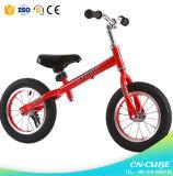Самый последний Bike тренировки малыша продуктов для 2 Bike малыша старой/стальной рамки лет идущих/сперва велосипед Bike баланса для младенца