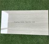 толщина 5.2mm Древесин-Смотрит плитку 482130I фарфора тонкую
