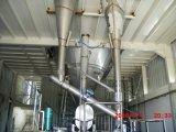 De Machines van de Machine van het Poeder van de Melk van de Lopende band van het Poeder van de Melk van de Baby van de Installatie van het Magere-melkpoeder