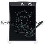 Howshow tabuleta da escrita do LCD de 8.5 polegadas para miúdos