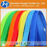 Профессиональные цветастые крепежные детали крюка & ленты петли волшебные для мешков ботинок одежд