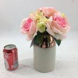 Веские бонзаи украшения искусственних цветков