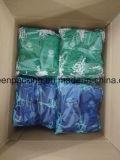 Malote/saco/caixa feitos sob encomenda coloridos dos espetáculos de Microfiber