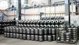 De Tank van de Druk van de Goede Kwaliteit van Customerlizing voor de Pomp van het Water