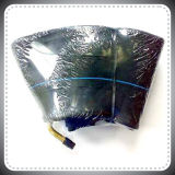 Bajaj Mrf 400-8 미국을%s 3개의 짐수레꾼 내부 관